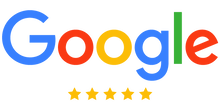 5 Star Google Review-San Marcos TX Professional Painting Contractors-We offer Residential & Commercial Painting, Interior Painting, Exterior Painting, Primer Painting, Industrial Painting, Professional Painters, Institutional Painters, and more.