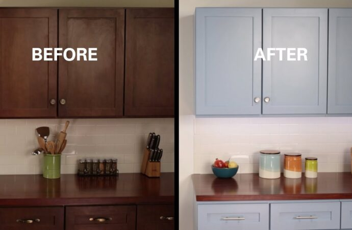 Cabinet Repainting-San Marcos TX Professional Painting Contractors-We offer Residential & Commercial Painting, Interior Painting, Exterior Painting, Primer Painting, Industrial Painting, Professional Painters, Institutional Painters, and more.