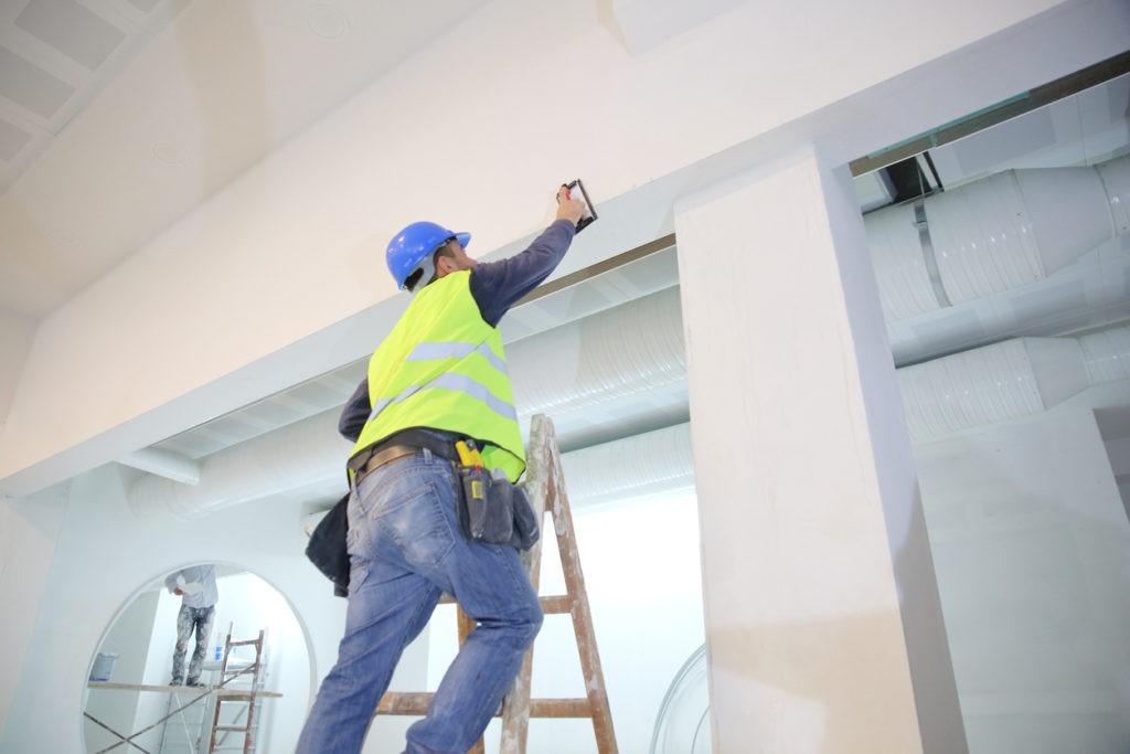 Commercial-Painting-San-Marcos-TX-Professional-Painting-Contractors-We offer Residential & Commercial Painting, Interior Painting, Exterior Painting, Primer Painting, Industrial Painting, Professional Painters, Institutional Painters, and more.