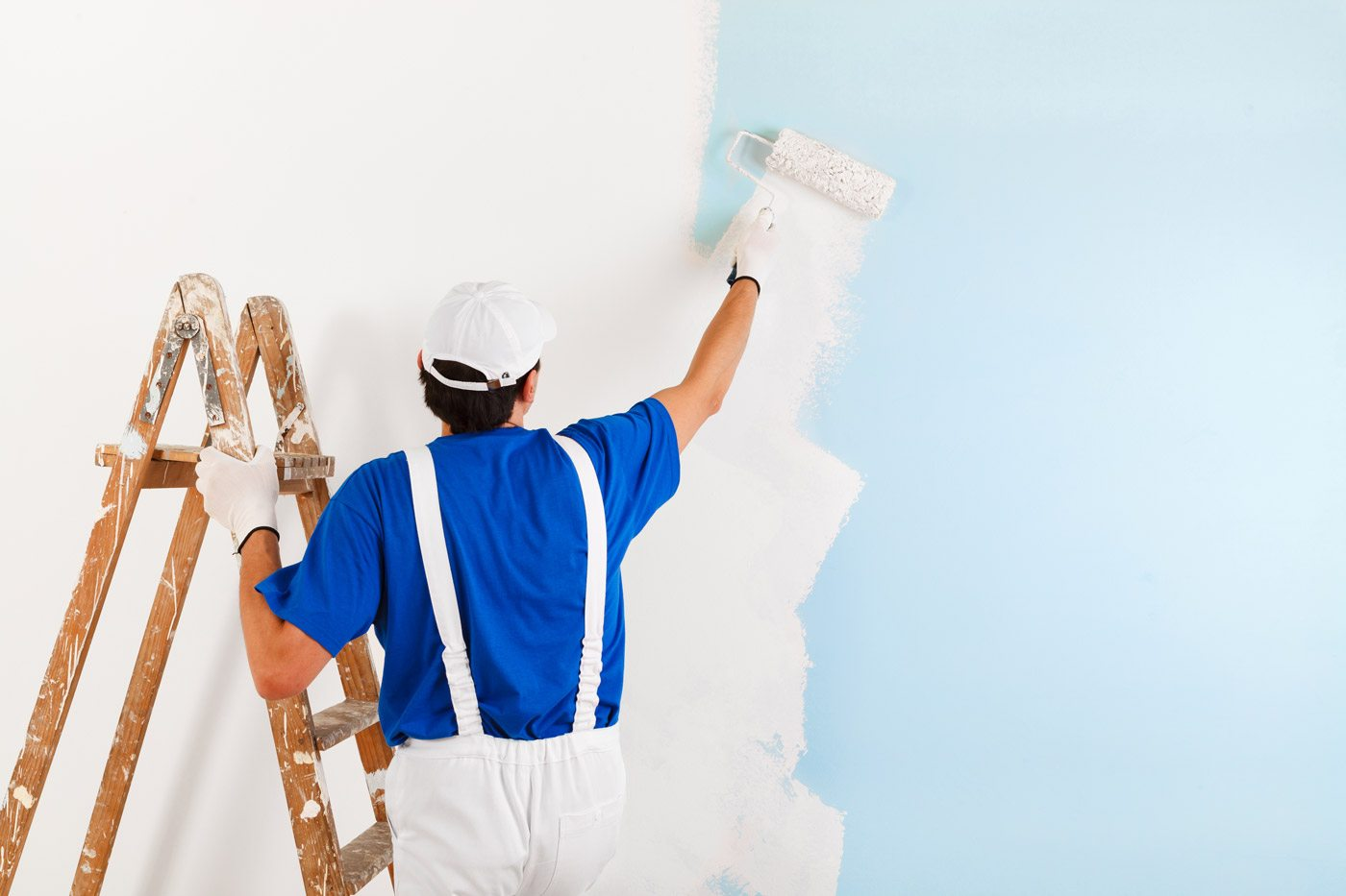 Contact Us-San Marcos TX Professional Painting Contractors-We offer Residential & Commercial Painting, Interior Painting, Exterior Painting, Primer Painting, Industrial Painting, Professional Painters, Institutional Painters, and more.