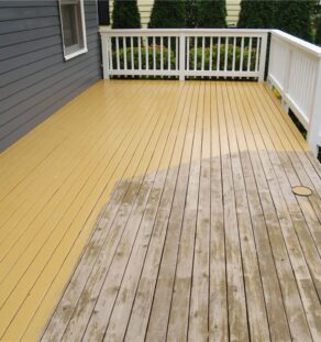 Deck Staining Services-San Marcos TX Professional Painting Contractors-We offer Residential & Commercial Painting, Interior Painting, Exterior Painting, Primer Painting, Industrial Painting, Professional Painters, Institutional Painters, and more.