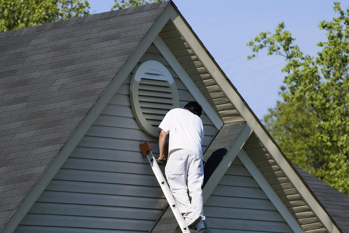 Exterior-Painting-San-Marcos-TX-Professional-Painting-Contractors-We offer Residential & Commercial Painting, Interior Painting, Exterior Painting, Primer Painting, Industrial Painting, Professional Painters, Institutional Painters, and more.