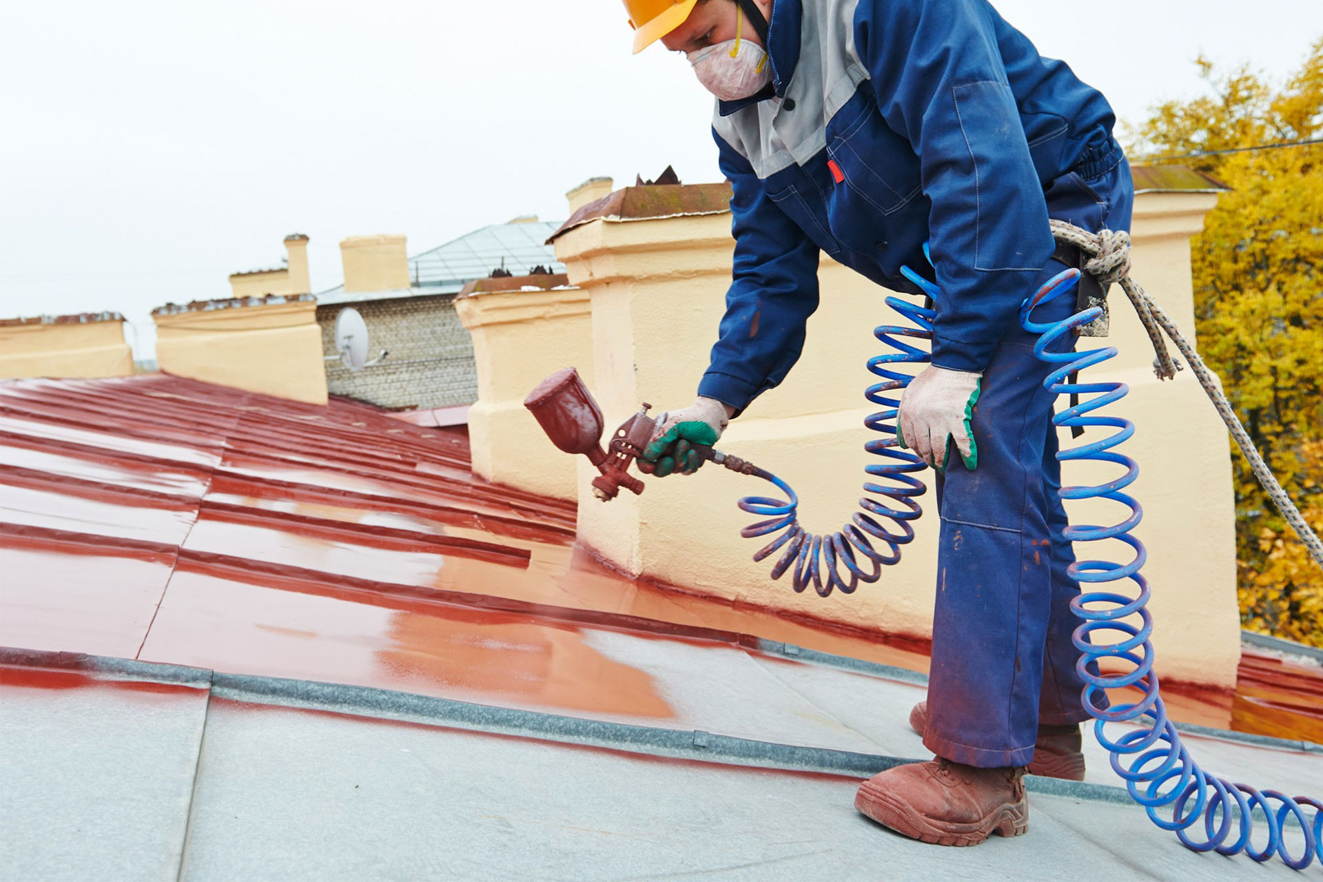 Hunter-San Marcos TX Professional Painting Contractors-We offer Residential & Commercial Painting, Interior Painting, Exterior Painting, Primer Painting, Industrial Painting, Professional Painters, Institutional Painters, and more.