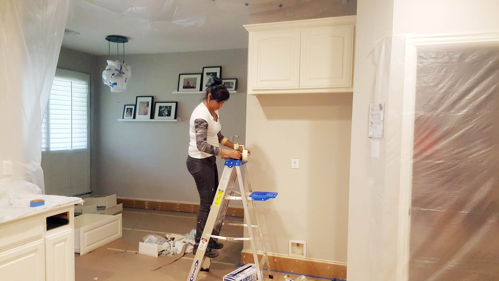 Kyle-San Marcos TX Professional Painting Contractors-We offer Residential & Commercial Painting, Interior Painting, Exterior Painting, Primer Painting, Industrial Painting, Professional Painters, Institutional Painters, and more.