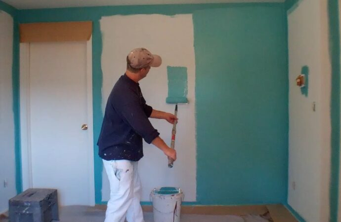 Martindale-San Marcos TX Professional Painting Contractors-We offer Residential & Commercial Painting, Interior Painting, Exterior Painting, Primer Painting, Industrial Painting, Professional Painters, Institutional Painters, and more.