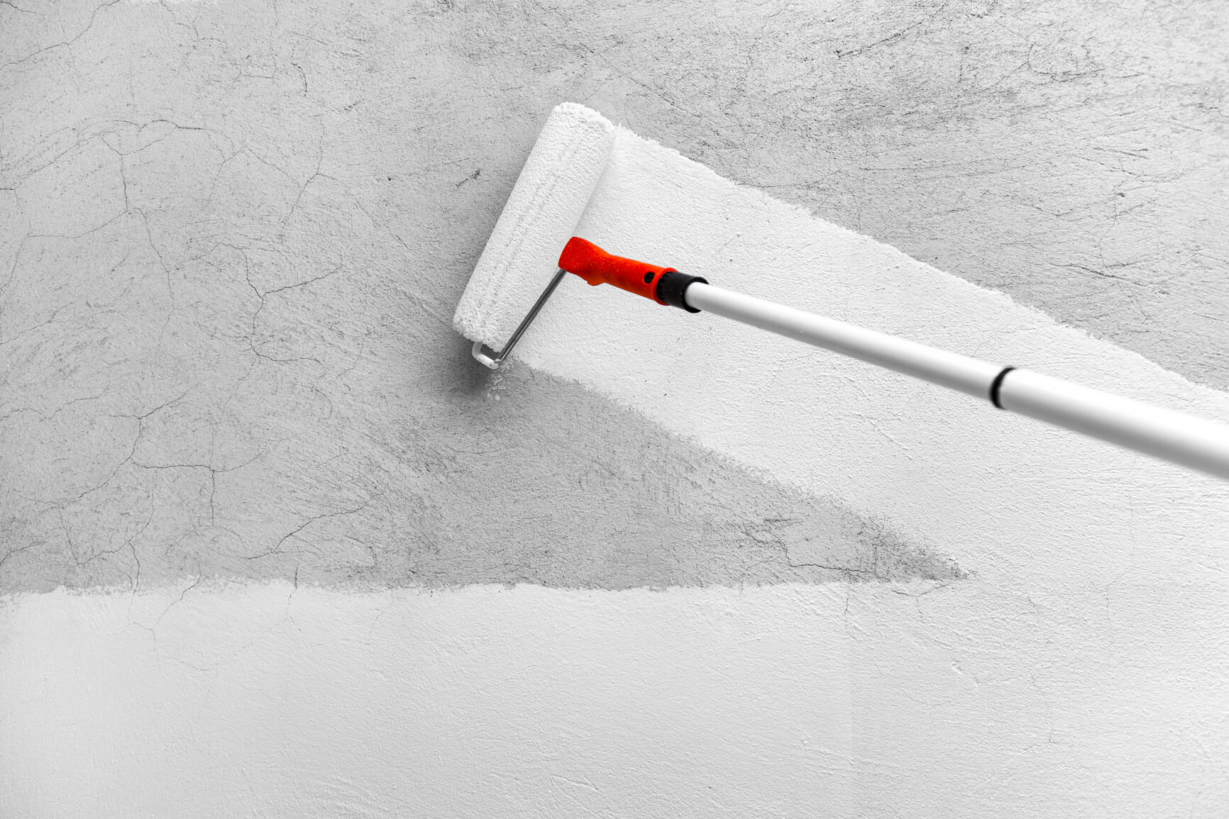 Primer Painting-San Marcos TX Professional Painting Contractors-We offer Residential & Commercial Painting, Interior Painting, Exterior Painting, Primer Painting, Industrial Painting, Professional Painters, Institutional Painters, and more.