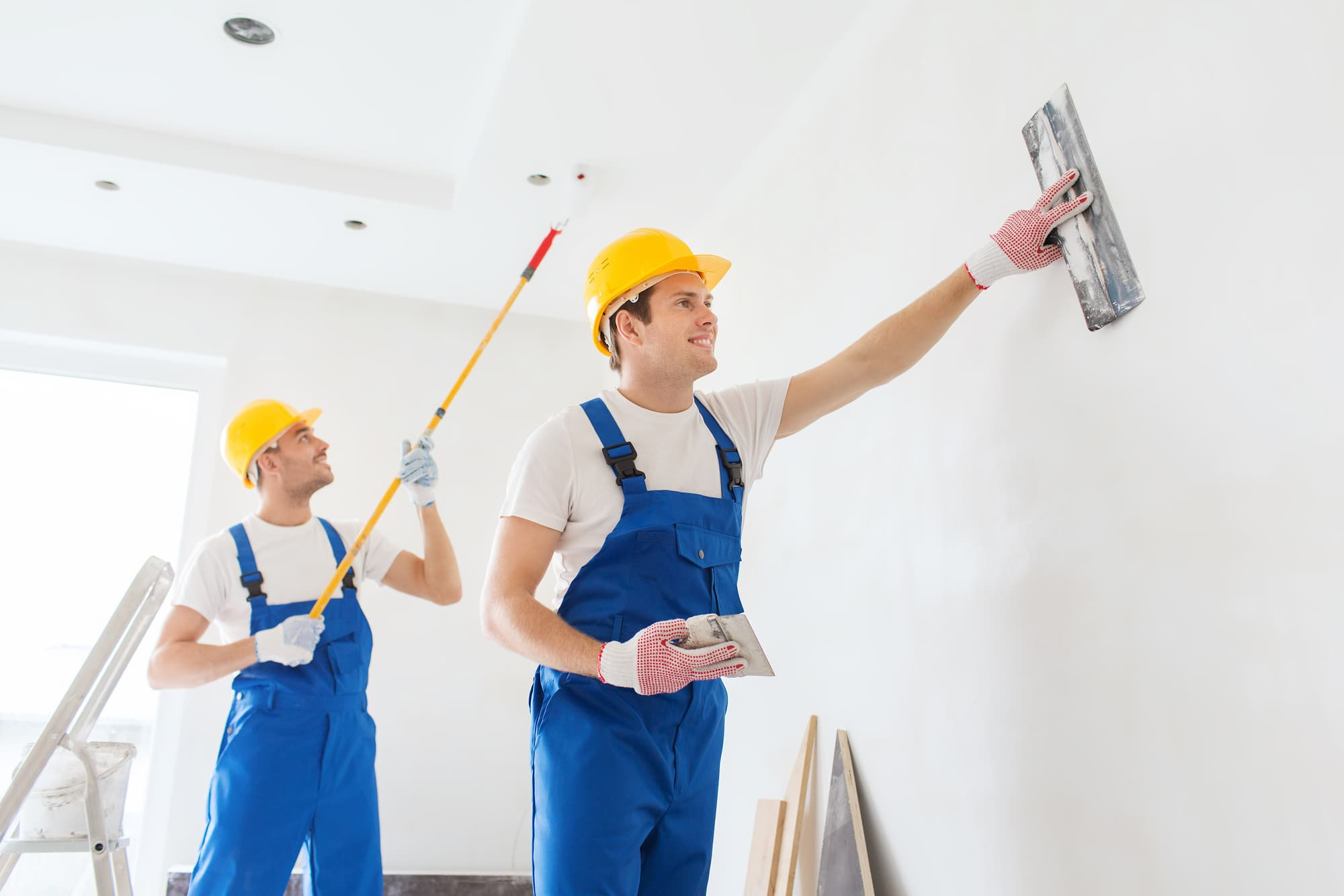 Professional Painters-San Marcos TX Professional Painting Contractors-We offer Residential & Commercial Painting, Interior Painting, Exterior Painting, Primer Painting, Industrial Painting, Professional Painters, Institutional Painters, and more.