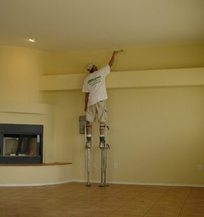 Residential Painting Services-San Marcos TX Professional Painting Contractors-We offer Residential & Commercial Painting, Interior Painting, Exterior Painting, Primer Painting, Industrial Painting, Professional Painters, Institutional Painters, and more.