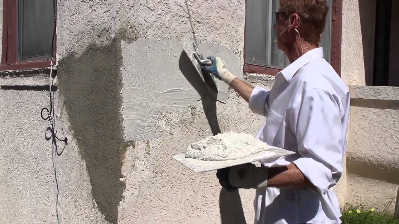 Stucco Repairs-San Marcos TX Professional Painting Contractors-We offer Residential & Commercial Painting, Interior Painting, Exterior Painting, Primer Painting, Industrial Painting, Professional Painters, Institutional Painters, and more.